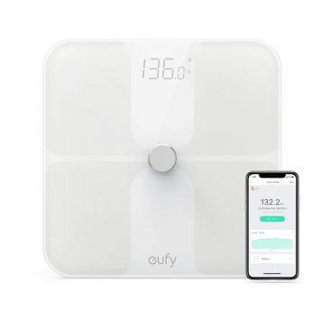 Eufy Smart Scale – White