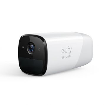 Eufy Cam Wire Free Full-HD Security - Add-on Camera