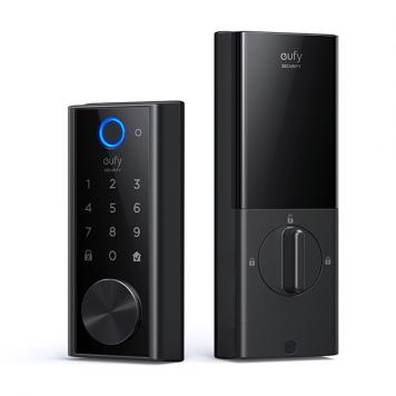 Smart Lock Touch + WiFi