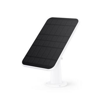 Eufy Security Smart Solar Panel