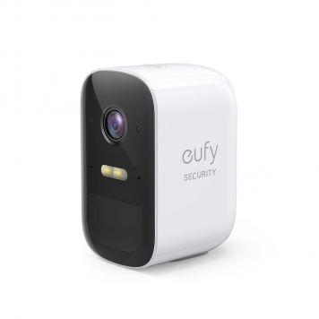 Eufy Cam 2C Pro 2K Add-On Camera