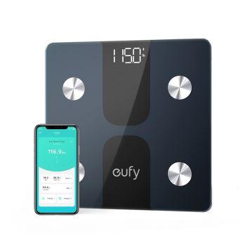 Eufy Smart Scale C1– Black